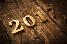 Find amazing collection of Happy New Year pictures 2017 here. You can use these original New Year 2017 pictures to wish everyone around the world through social media sites like Facebook, Google Plus and twitter. Also you can use social images sites and apps to convey your best wishes on this occasion like Instagram, Whatsapp, …