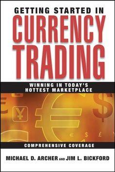 Trade the momentum forex trading system laurentiu damir