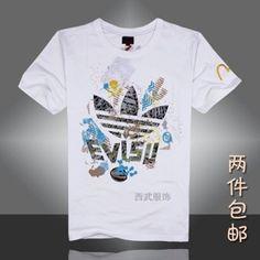 футболки таобао для мужчин