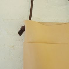 Image of Bucket Bag [ONE IN STOCK]