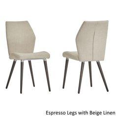 2018 30 bar stools contemporary modern furniture check more at