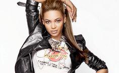 Beyonce thyen rekord në iTunes #puhiacom #lifestyle #muzik #music #celebrity #VIP
