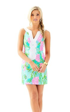 52155ae37bd5cd 116 Best *Dresses > Day Dresses* images in 2018 | Day dresses, Lilly ...