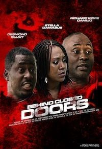 A bachelor and womanizer who has been diagnosed with terminal cancer volunteers to sire a child for his younger brother and sister in law who are childless. Moments before the execution of the plan the younger brother changes his mind. Stella Damasus Aboderin, Richard Mofe Damijo, Desmond Elliot.#NollywoodMovie #AfricanMovie #NigerianMovie #Nollywood #iROKOtv #iROKOtvclassics #classicmovie #Nigeria #Africa