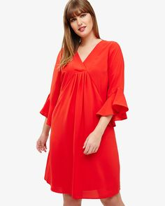 4cdf1f4d26f5e4 The 23 best Maternity fashion images on Pinterest