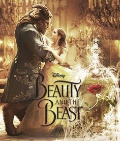 Beauty and the beast waltz wedding dance