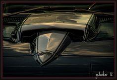 Corvette Hood Scoop   Flickr - Photo Sharing!