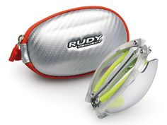4f4ed2dc60 Rudy Project Sunglasses - Synform Running Sunglasses
