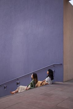 Dreamy Photography By June Kim And Michelle Cho Dreamy Photography, Minimal Photography, Photography Portfolio, Portrait Photography, Fashion Photography, This Magic Moment, Japan Painting, Editorial, Thing 1