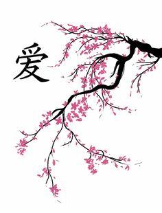Cherry+Blossom+1.jpg (1216×1600)