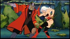 A Retrospective on the 1981 Heavy Metal Movie Taarna Heavy Metal, Heavy Metal Movie, Metal Fan, Metal Magazine, Sword And Sorcery, Animated Cartoons, Animation Film, Metal Wall Art, Movies