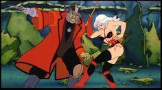 Heavy Metal Movie 1981 | heavy metal movie hal hefner 300x168 A Retrospective on the 1981 Heavy ...