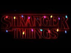 Você realmente conhece Stranger Things? | Quizur