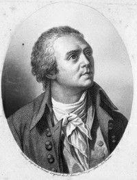 In Zwitserland bezoekt Goethe Horace Bénédict de Saussure, de grondlegger van het alpinisme Art, Mountaineering, Art Background, Kunst, Performing Arts, Art Education Resources, Artworks