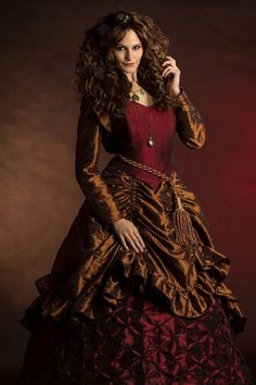 100 Best Plus size steampunk images in 2019 | Steampunk clothing ...