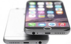 Apple ha pronto una sorpresa. E' compatta ed è elegante. E' l'iPhone mini da 4 pollici Gli amanti del mondo Apple sono attualmente in fibrillazione per le tante indiscrezioni relative al nuovo, futuro, iPhone 7 che, però, potrebbe NON essere il solo nuovo iPhone che Cupertino medita di