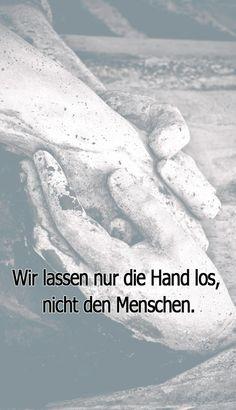 Trauervers für Trauerkerzen #Trauer #Trauerverse #Kondolenz #Trauersprüche  #Gedenken