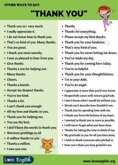 English Speaking Skills, English Learning Spoken, English Language Learning, English Lessons, Essay Writing Skills, English Writing Skills, Writing Words, English Vocabulary Words, English Phrases
