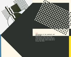 Henryk Berlewi on Behance