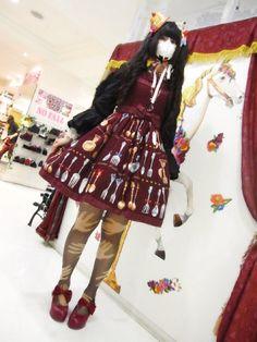 ★DN取扱店スイートパルファン様レポ&お客様スナップ★の画像(9/11)