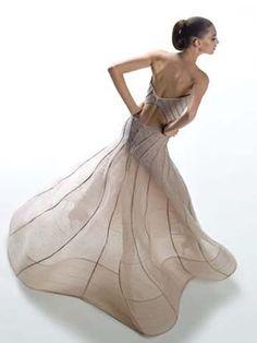 Versace #EasyPin