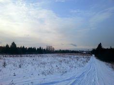 Comment survivre aux mois d'hiver?