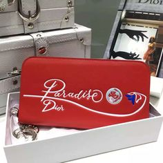dior Wallet, ID : 41638(FORSALE:a@yybags.com), dior designer handbags, dior shop bag, dior designer bags online, dior designer handbags online, dior leather hobo, dior designer handbags for women, dior designer inspired handbags, dior hobo bags, dior designers bags, dior fabric purses, dior leather purses, dior purses for sale #diorWallet #dior #dior #designer #bags #online