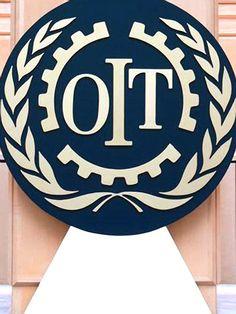 La organización internacional del trabajo es un organismo especializado de las naciones unidas que se ocupa de los asuntos relativos al trabajo y las relaciones laborales. Fue fundada el 11 de abril de 1919, en virtud del Tratado de Versalles.