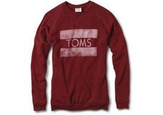 toms shirt