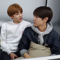 Renmin being all gay jeno found crying in the corner Edit Profile Picture, I Dont Need You, Huang Renjun, Dream Chaser, Jung Woo, Na Jaemin, Perfect Boy, New Love, Taeyong