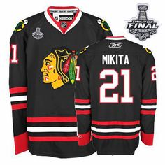 Buy Blackhawks 2 Duncan Keith Black With 2013 Stanley Cup Finals Jerseys  from Reliable Blackhawks 2 Duncan Keith Black With 2013 Stanley Cup Finals  Jerseys ... 55d14cfd2