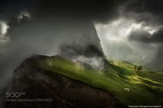 Wilderness by francisco19_88. Please Like http://fb.me/go4photos and Follow @go4fotos Thank You. :-)