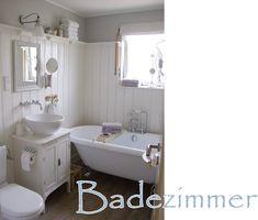 Waldstrumpf einrichten und wohnen pinterest - Badezimmer franzosisch ...