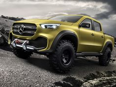 9 best dream bakkie images pickup trucks expensive cars fancy cars rh pinterest com