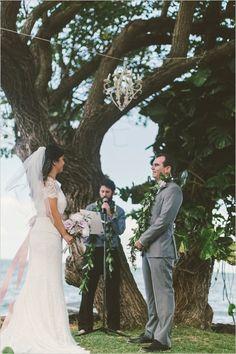 #wedding #ceremony @weddingchicks