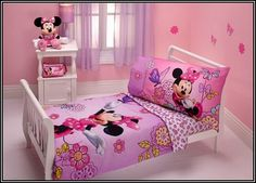 wall color and bedroom set