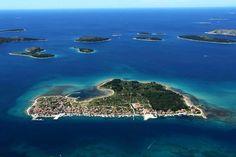 Oaza mira voljeni otok Krapanj Dalmatia Croatia, Water, Outdoor, Gripe Water, Outdoors, Outdoor Games, The Great Outdoors
