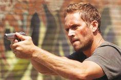 Confira trailer de último filme de Paul Walker: 'Brick Mansions' >> http://glo.bo/1jhaGlY