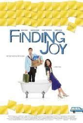 http://watchmovies4k.net/watch-finding-joy-online-2013/ Watch Finding Joy Online    Directed By : Carlo De Rosa  Written By : Shona Tuckman  Genres : Comedy, Drama Year : 2013