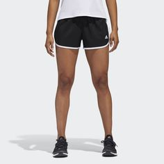 M10 Icon Shorts Black CE2014 Adidas High 2c725b009d2