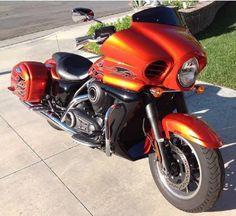 33 Best Kawasaki vaquero images in 2015 | Motorcycle