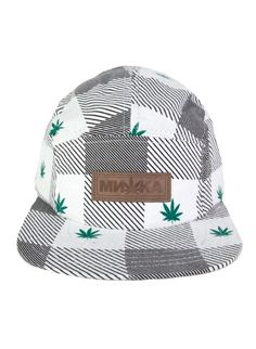 cfd92f59c59 Mishka  br  Harvester Hat. Strapback HatsMishkaBucket ...
