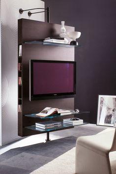 Mediacenter | PORTA TV - IT