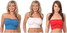 This plus size swimwear 2013 is Hot on You! Check this!    Sera-Fox.com - http://www.sera-fox.com/junior-plus-size-swimwear-2013.html