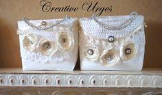 Creative Urges-Creative Blogspot: More Scripture/Placemat Bags...tutorial