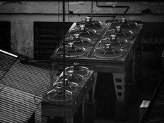 Telhados São Paulo - MiltonGalvaniPHOTOGRAPHY