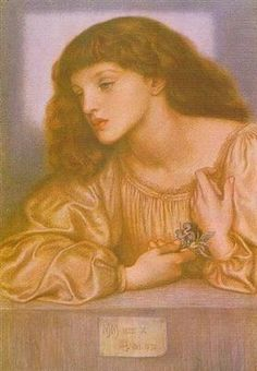May Morris Pre Raphaelite Brotherhood Dante Gabriel Rossetti art for sale at Toperfect gallery. Buy the May Morris Pre Raphaelite Brotherhood Dante Gabriel Rossetti oil painting in Factory Price. All Paintings are Satisfaction Guaranteed Dante Gabriel Rossetti, Pre Raphaelite Brotherhood, Art Commerce, Arts And Crafts Movement, Street Artists, Beautiful Paintings, Blog, Art Gallery, Tumblr