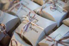 Amazing wedding photography and wedding photos in Lefkada Greece by Eikona True Love, Greece, Wedding Photos, Wedding Photography, Place Card Holders, Joy, Amazing, Gifts, Real Love