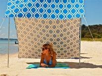 beach canopy. makeable?