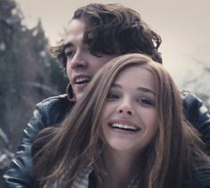"""""""That was my scene, that was where I belonged, that's what happiness felt like."""" -If I Stay"""
